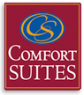 Comfort Suites Miami Airport